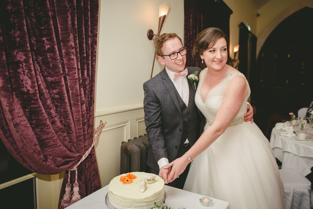 Brooklodge-Wedding-Blog-Emma-Russell-Photography-00099