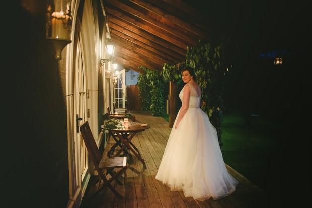 Brooklodge-Wedding-Blog-Emma-Russell-Photography-00101