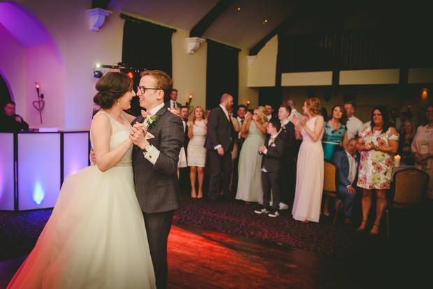 Brooklodge-Wedding-Blog-Emma-Russell-Photography-00103
