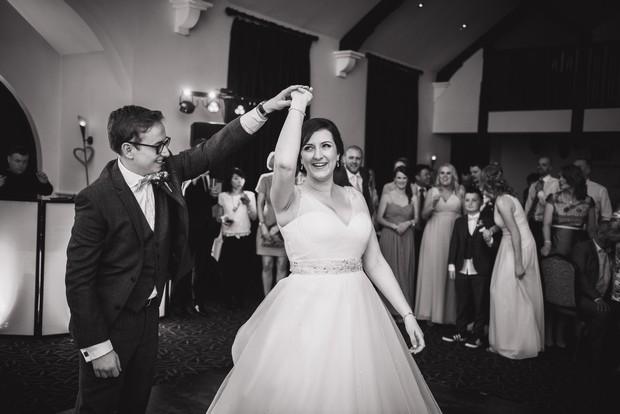 Brooklodge-Wedding-Blog-Emma-Russell-Photography-00104