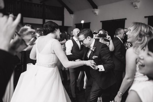 Brooklodge-Wedding-Blog-Emma-Russell-Photography-00106