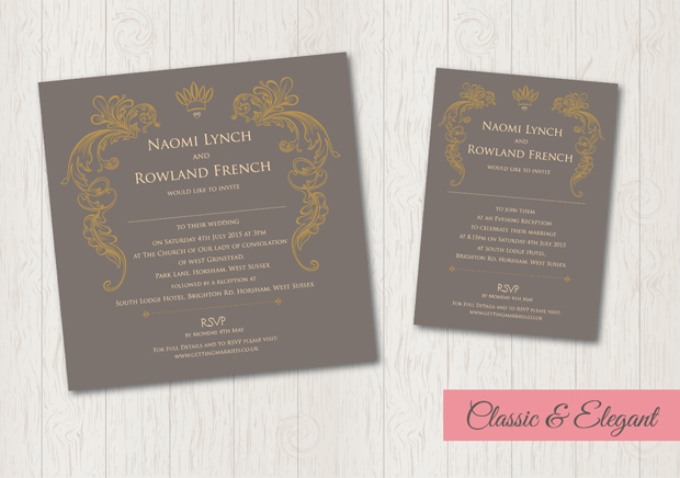 Classic-Elegant-wededing-invitation-splash-graphics