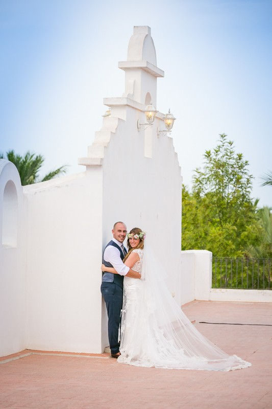 Destination-Wedding-Spain-Lyndyloo-weddingsonline055