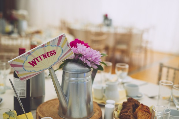 Festival-Themed-Wedding-Ideas-Concert-Table-Names-Witness-Ireland