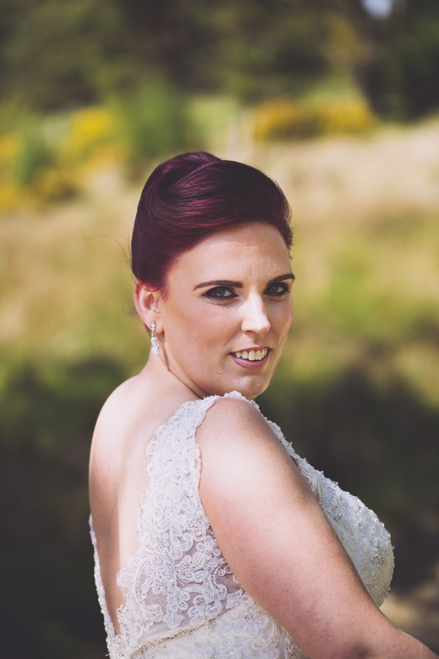 Massafelli-Photography-Ireland-Real-Wedding-Kippure-Estate-Wicklow (5)