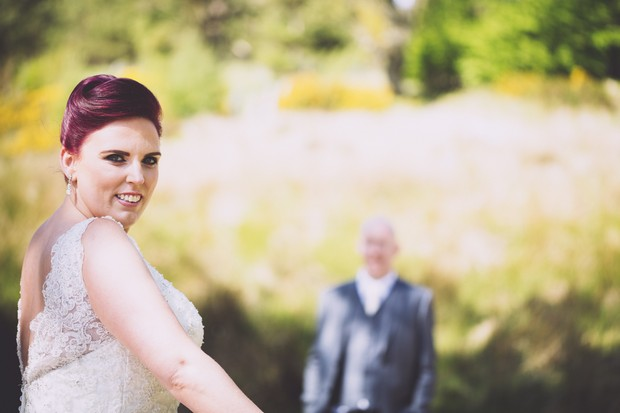 Massafelli-Photography-Ireland-Real-Wedding-Kippure-Estate-Wicklow (6)