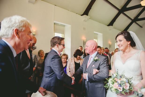 Real-Wedding-Church-Wicklow-Brooklodge-Emma-Russell-Photography-weddingsonline (3)