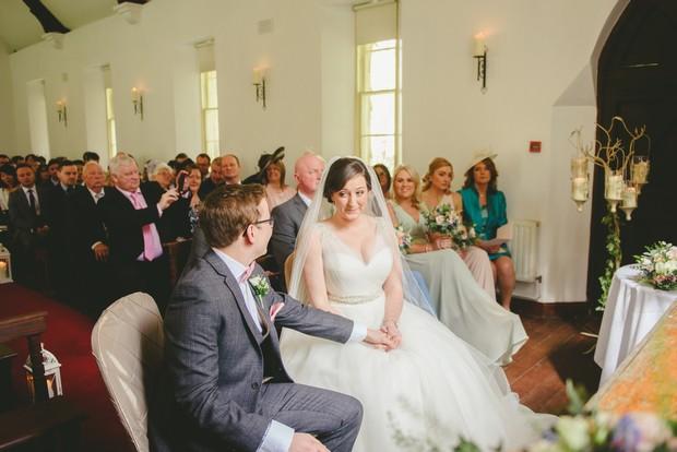 Real-Wedding-Church-Wicklow-Brooklodge-Emma-Russell-Photography-weddingsonline (4)