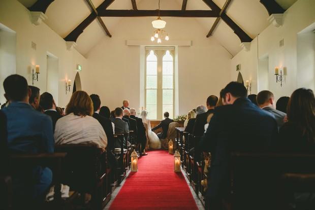 Real-Wedding-Church-Wicklow-Brooklodge-Emma-Russell-Photography-weddingsonline (5)