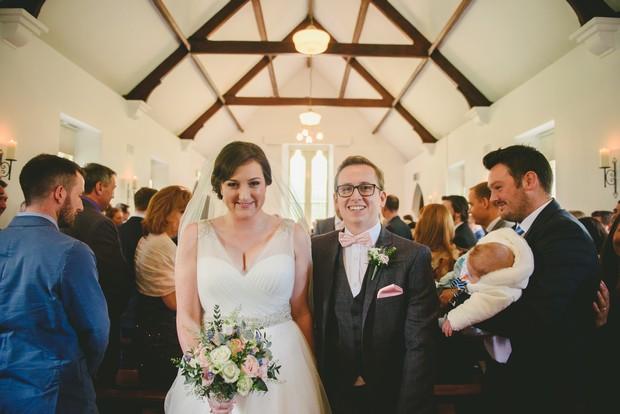 Real-Wedding-Church-Wicklow-Brooklodge-Emma-Russell-Photography-weddingsonline (6)