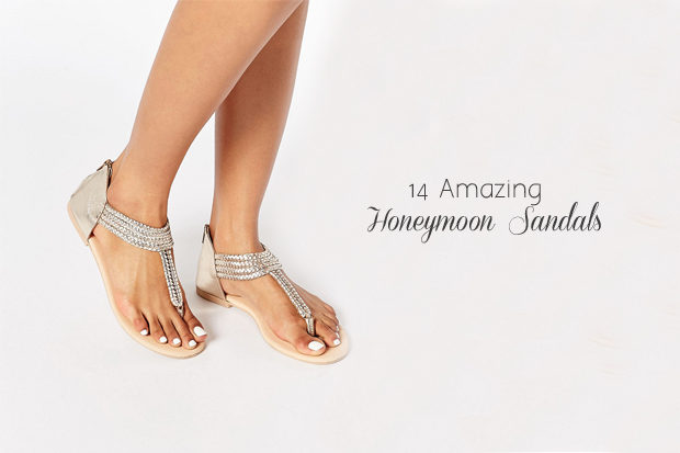 amazing-honeymoon-sandals