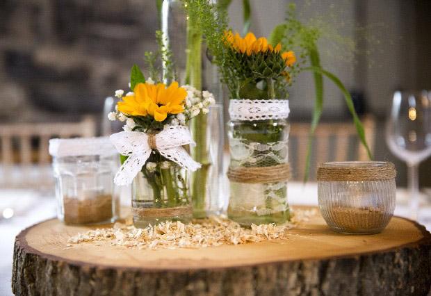 autumn-rustic-wedding
