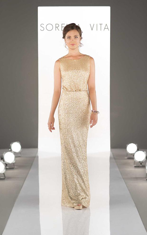 blouson_bodice_sequin_bridesmaid_8824-sorella-vita-bridesmaid-dress