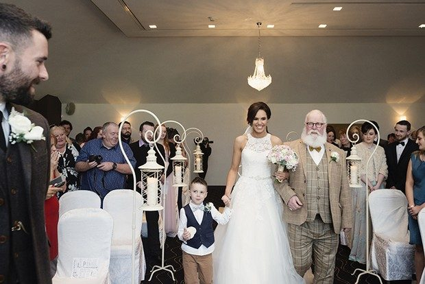 bridal-entrance-songs-processional