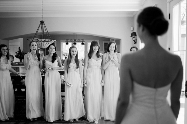 bridesmaid-first-look-photo-reaction-meredith-perdue