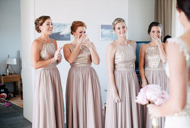 bridesmaid-first-look-vanilla-photography