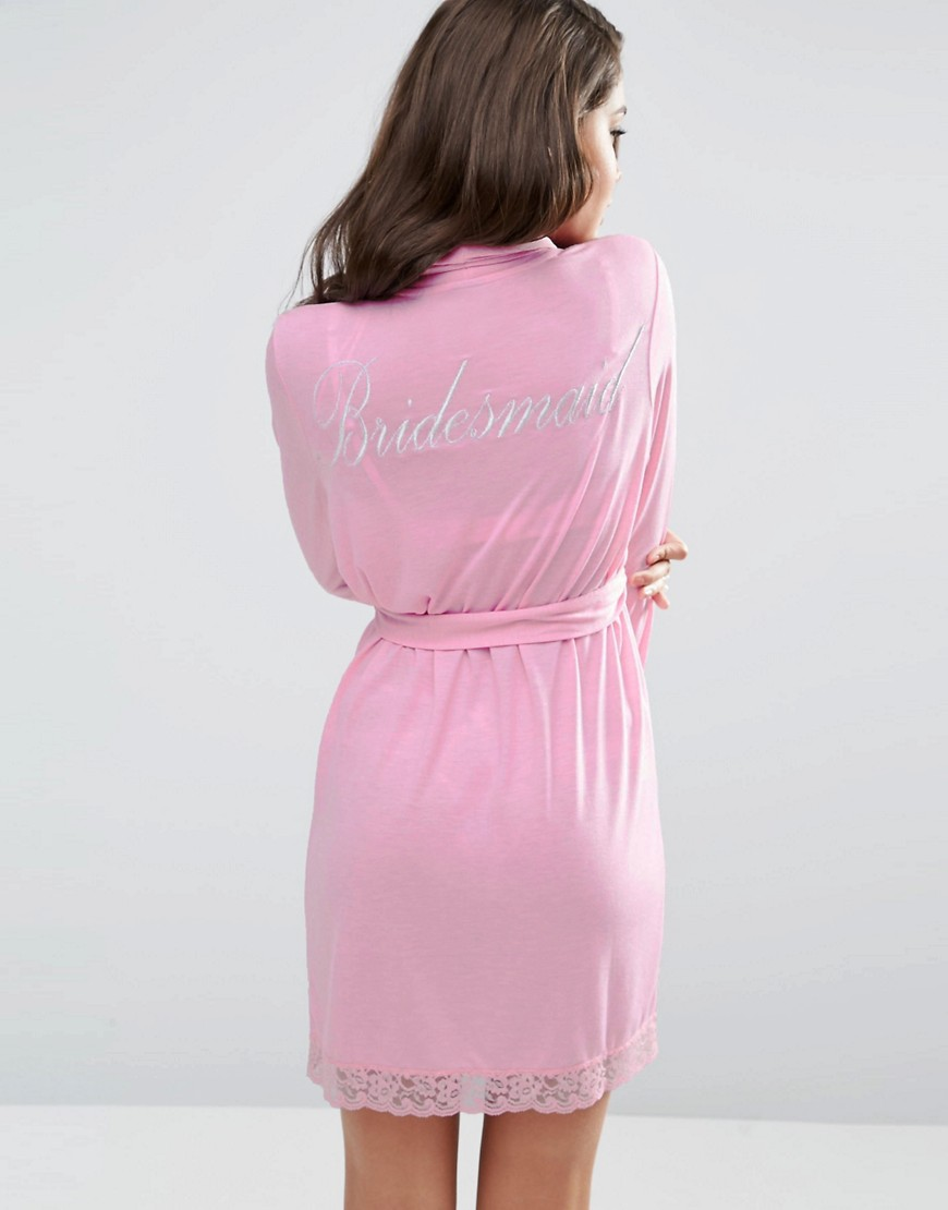 bridesmaid-robe-pink-asos-gift