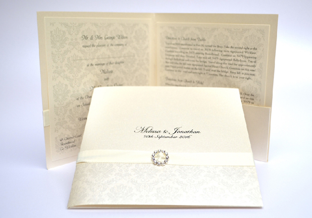 classic-cream-diamante-ribbon-wedding-invitation-lantz