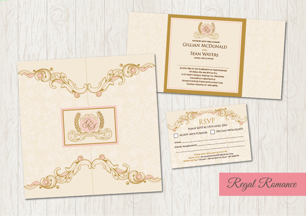 classic-gold-and-cream-wedding-invitation-splash-graphics