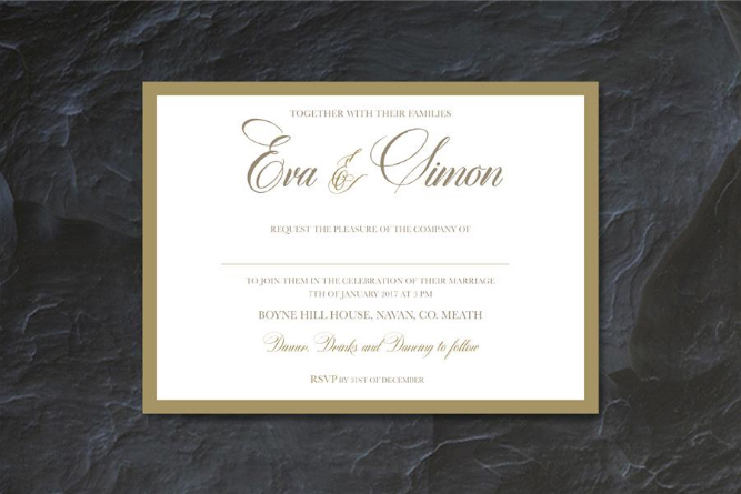 classic-gold-wedding-invitation-appleberry-press