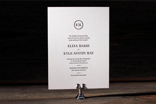 classic-monogram-wedding-invitation-appleberry-press