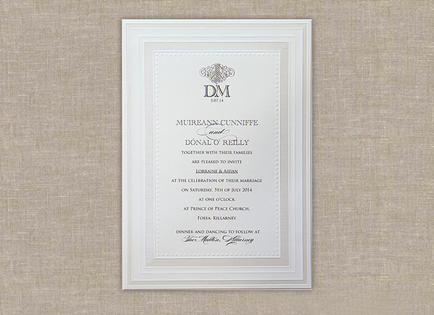 classic-monogram-wedding-invitation-save-the-date