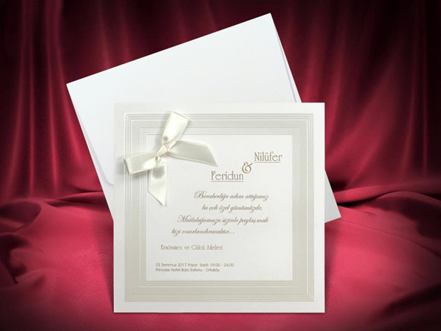 classic-ribbon-wedding-invitation-by-malahaide-invitations