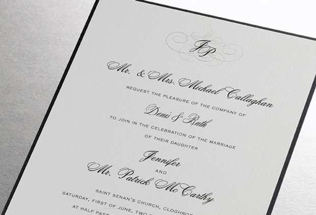 classic-wedding-invitation-finer-details