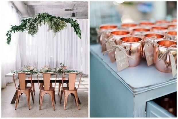 contemporary-copper-wedding-inspiration-weddingsonline