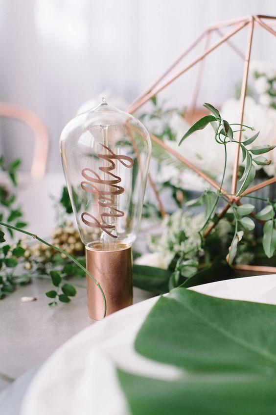 contemporary-wedding-decor-ideas-weddingsonline