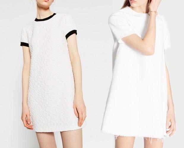 day-after-wedding-short-white-shift-dress