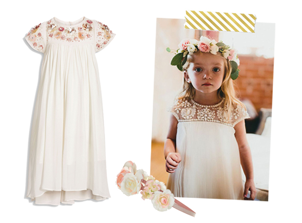 flower-girl-steal-her-style-embellished-dress