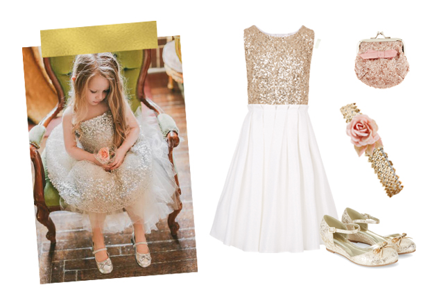 flowergirl-sequin-dress-steal-her-style