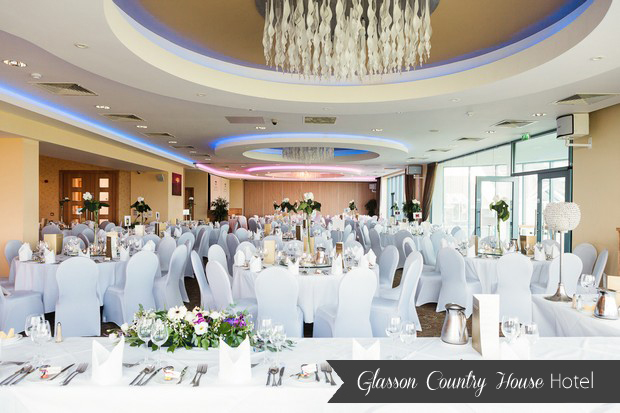 glasson-country-house-hotel-midlands-wedding-venues