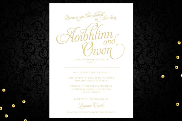 gold-script-font-wedding-invitation-appleberry-press