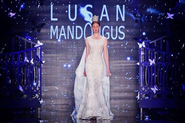 lusan-mandongus-2017-collection-meteor-showers-main-weddingsonline