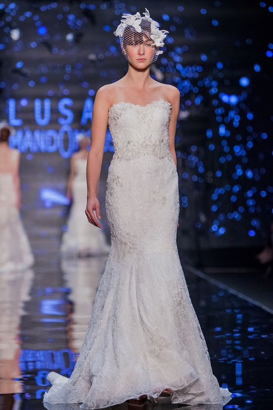 lusan-mandongus-2017-collection-lluvias-de-meteoritos-weddingsonline-11