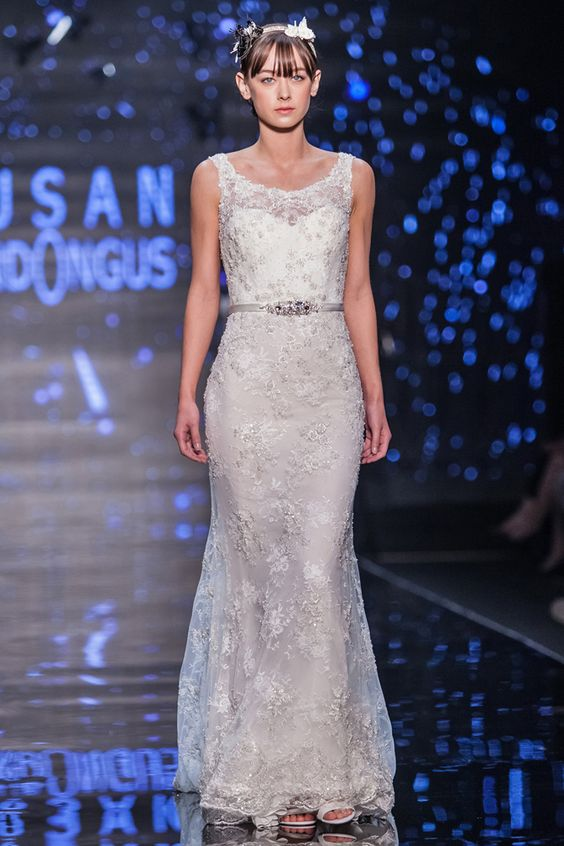 lusan-mandongus-2017-collection-lluvias-de-meteoritos-weddingsonline-12