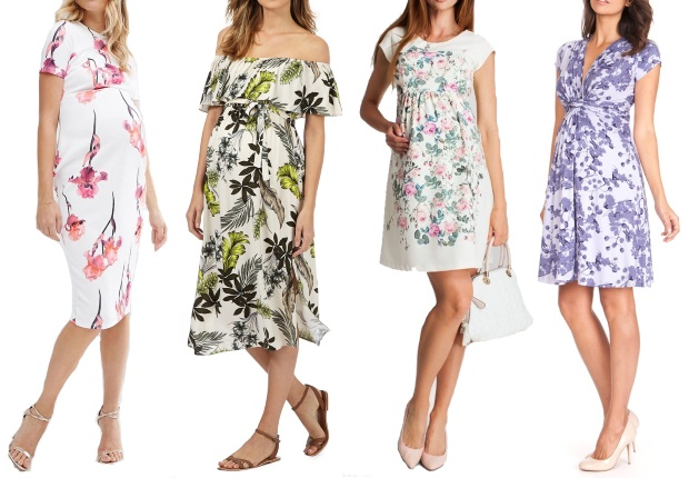 Awesome Maternity Dresses For Wedding Guests Ideas Styles Ideas
