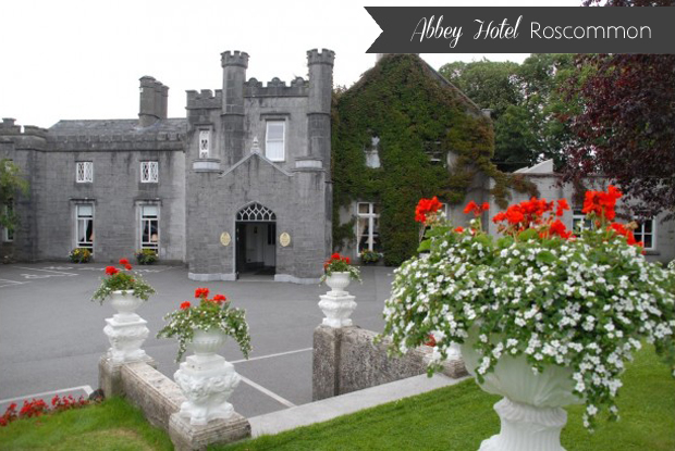 midlands-wedding-venues-abbey-hotel-roscommon