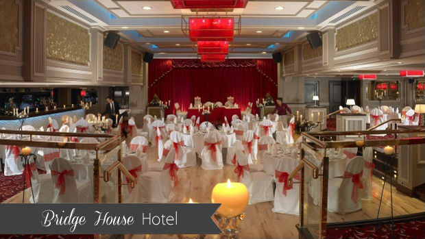 midlands-wedding-venues-bridge-house-hotel-tullamore
