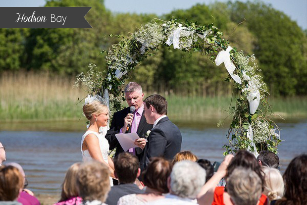 midlands-wedding-venues-hodson-bay-athlone