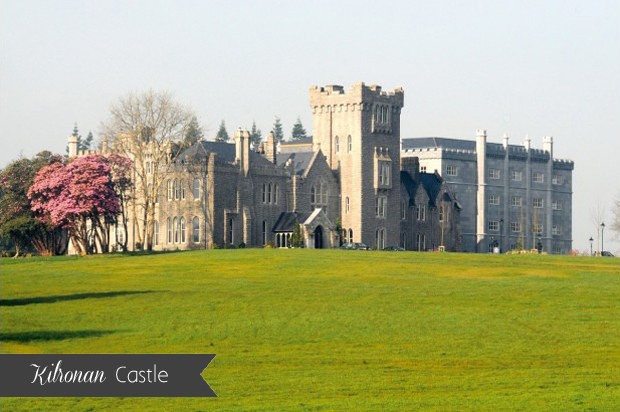 midlands-wedding-venues-kilronan-castle