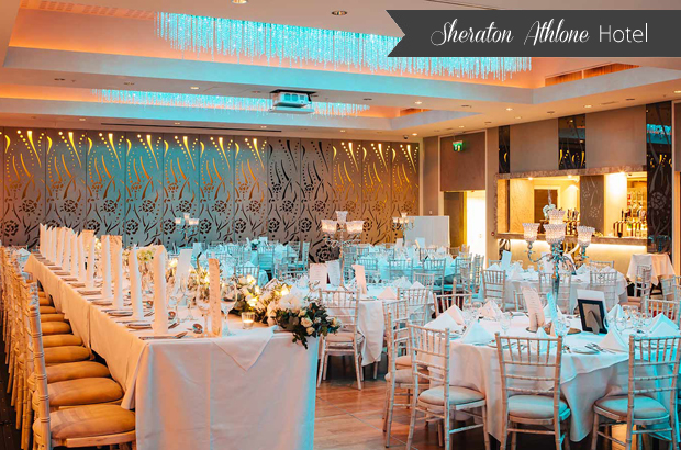 midlands-wedding-venues-sheraton-athlone