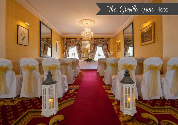 midlands-wedding-venues-the-greville-arms-hotel