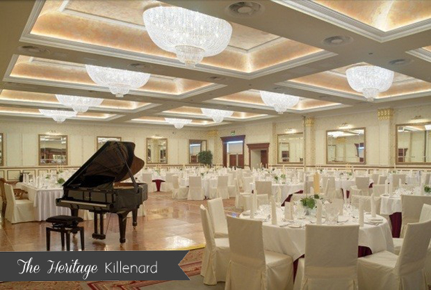 midlands-wedding-venues-the-heritage-killenard