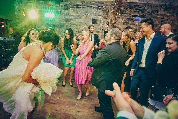 popular-party-songs-wedding
