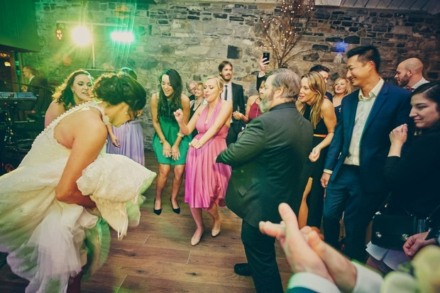30 awesome party songs for weddings weddingsonline