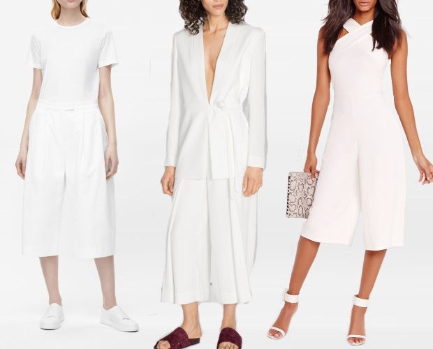 14 Super Cute White Day-After Wedding Outfits Under €50 ...