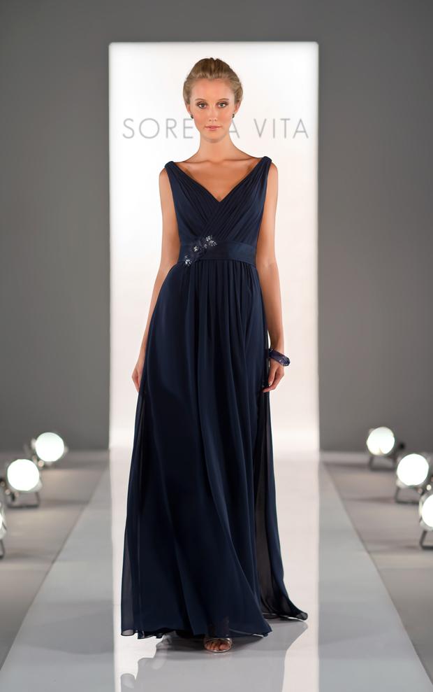 sorella-vita-bridesmaid-dress-style-8360